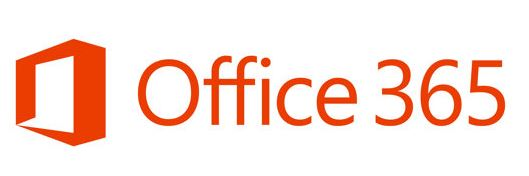 Imagem do Office 365